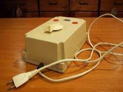 70 es évek játékai - Google keresés