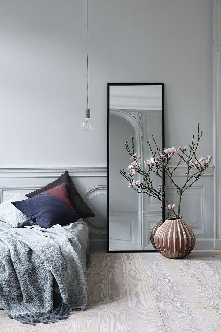 202 best bedroom ideas images on pinterest bedroom ideas bedroom ideas 50 lighting inspirations