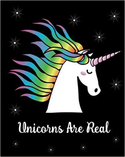 18 best Unicorn Journal Covers images on Pinterest ...
