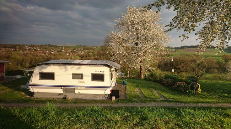 Jaar- en seizoensplaatsen http://www.camping-grensheuvel.nl/2017/04/jaar-en-seizoensplaatsen.html?utm_source=rss&utm_medium=Sendible&utm_campaign=RSS
