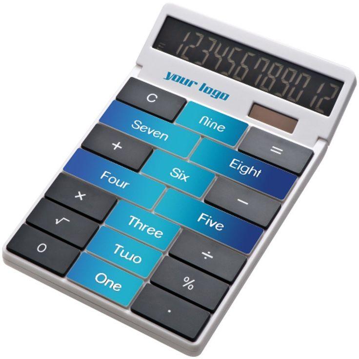 Calculator cu design CrisMa http://www.corporatepromo.ro/ceasuri-electronice/calculator-cu-design-crisma.html