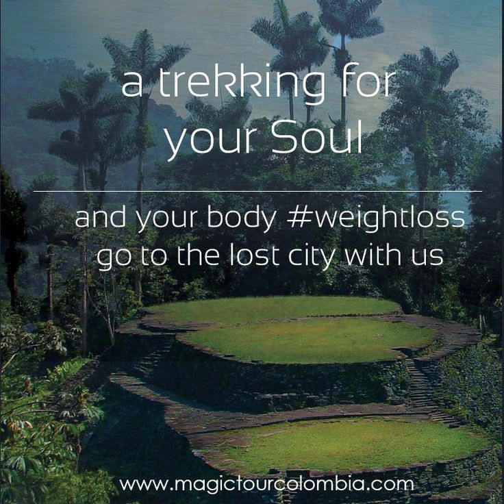 #trekking #love #fitness #inspiration #lostcity #weightloss #quotes #inspirationquotes #quoteoftheday