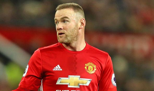 Manchester United star Wayne Rooney should sign for this club - Paul Merson - https://newsexplored.co.uk/manchester-united-star-wayne-rooney-should-sign-for-this-club-paul-merson/