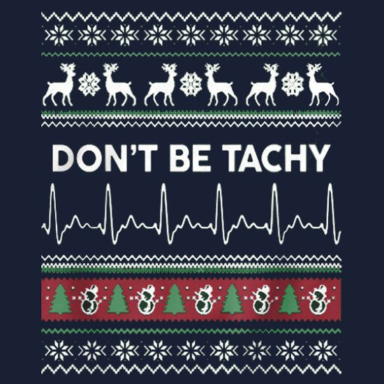 40 best Ugly Christmas Sweater images on Pinterest | Ugly ...