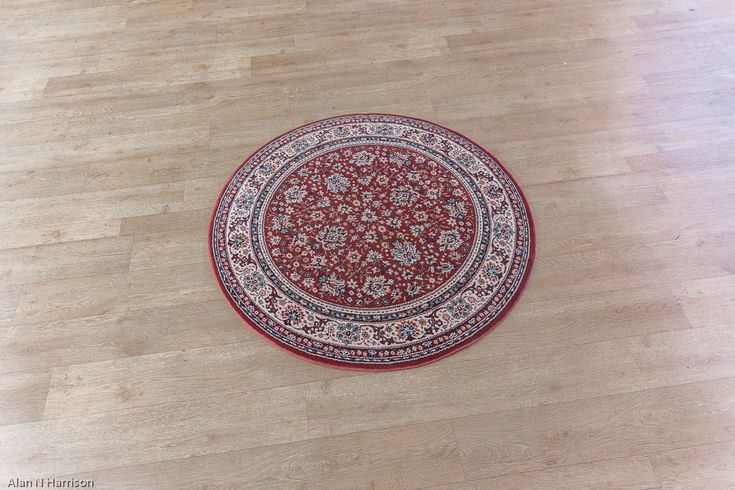 Wool Wilton Royal Rug from Belgium. Length: 120.0cm by Width: 120.0cm. Only £172 at https://www.olneyrugs.co.uk/shop/rugs-for-sale/belgian-royal-22492.html    Take a gander at our charming catalogue of runner carpets, kilim ottomans and Kilim bags at www.olneyrugs.co.uk