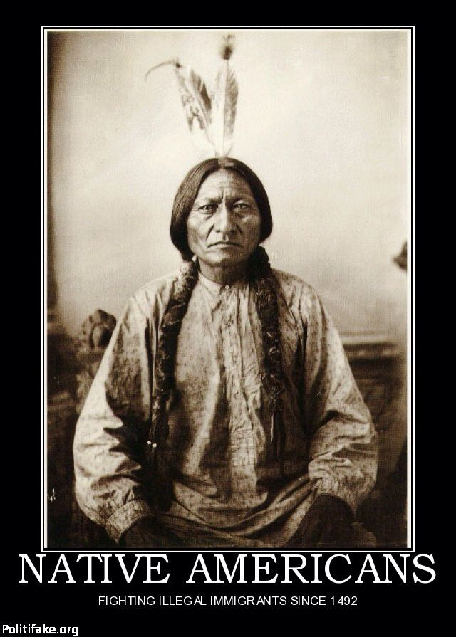 Sayings Feathers Native Indian And American Quotes