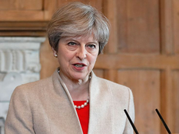 Theresa May has been warned she could face a fresh court challenge over Brexit, after a retired Scottish doctor claimed the law requires there to be a second referendum on any withdrawal agreement. Dr Andrew Watt, a former radiologist from Glasgow, sent a letter before action –usually the first step in taking disputes to court –to the Prime Minister, in which he argued Section 2 of the European Union Act 2011 requires a referendum before the UK can leavethe EU.