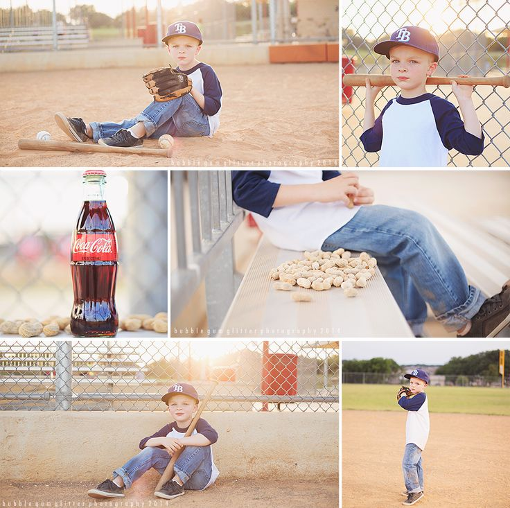 Baseball session, Baseball mini session, baseball photography, little league photography, baseball, natural light photography, central texas photographer, Child summer photography, Summer mini session,  see more at www.facebook.com/BubbleGumGlitterPhotography