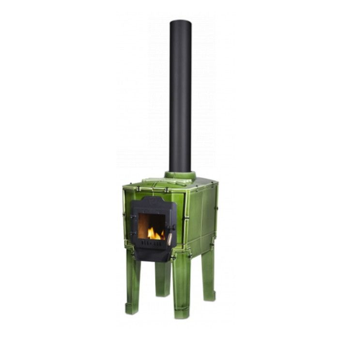 214 best biomass stoves and rocket stoves images on for Small rocket heater