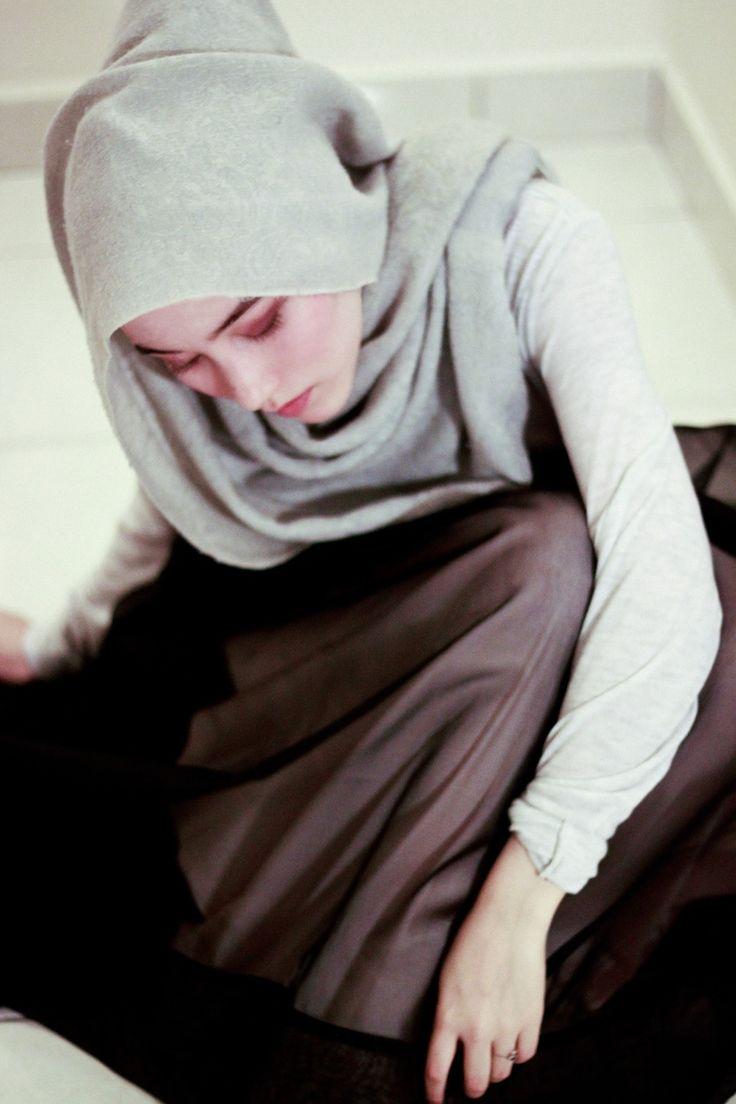 Klosstume | Hana Tajima