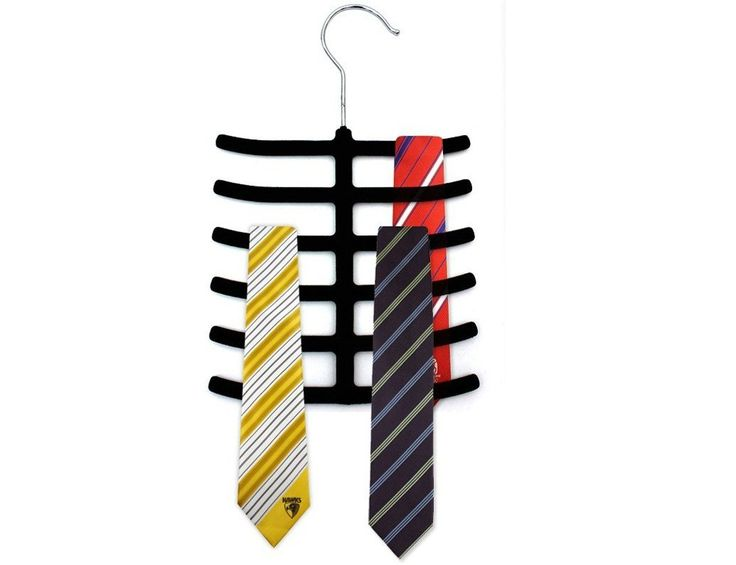 Modern Glossy Tie-Hangers  #techlaunches #CallUsNowOn7073244450 #CODINDIA #3DaysDelivery #buyatwebsite #theimmart #exclusive