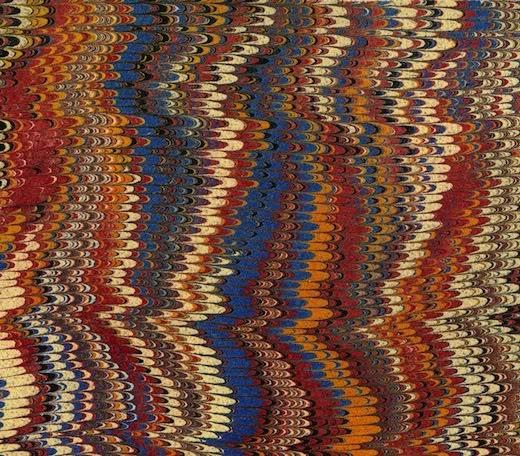 antique marble paper: Patterns Design, Colors Texture, Lose Marbles, Antiques Marbles, Marbles Paper, Marble Paper, Texture Patterns, Antique Marble, Antiques Shops