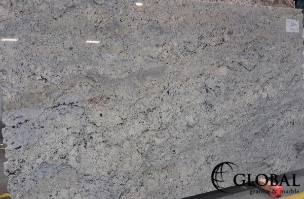 153 Best Granite Slabs Images On Pinterest Granite Slab