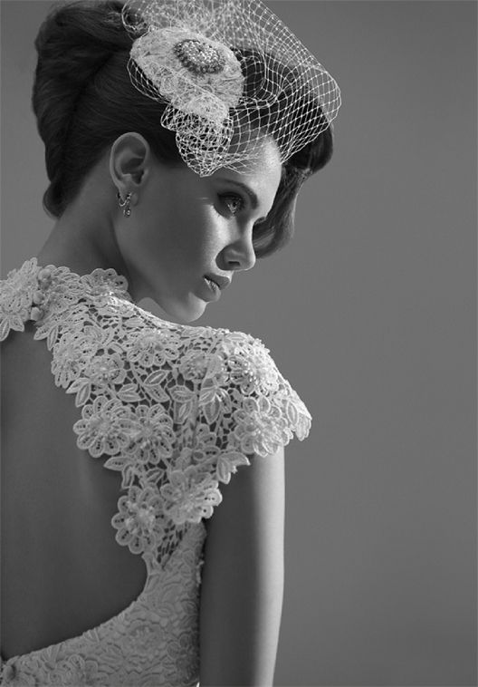 Hot Couture: Sassi Holford Couture Collection 2013 Sassi Holford Couture 2013 Hermione