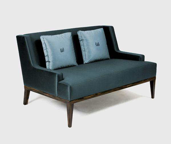 divanidivani luxurioses sofa design divanidivani