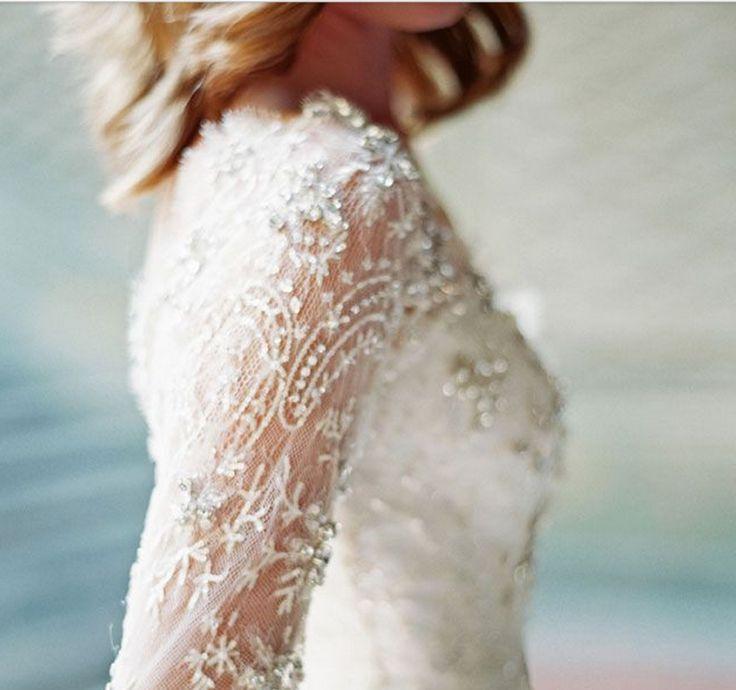 Wedding Etiquette For Encore Brides