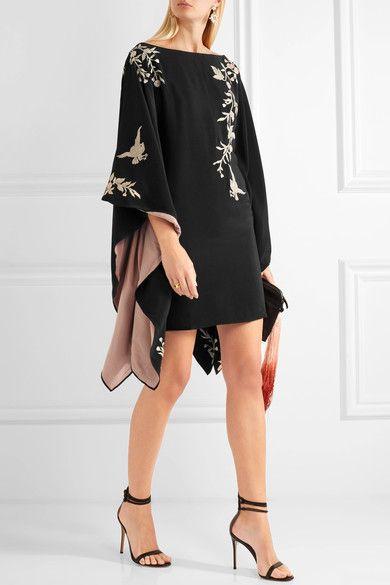 25  best ideas about Kimono dress on Pinterest   Kimonos, Kaftan ...