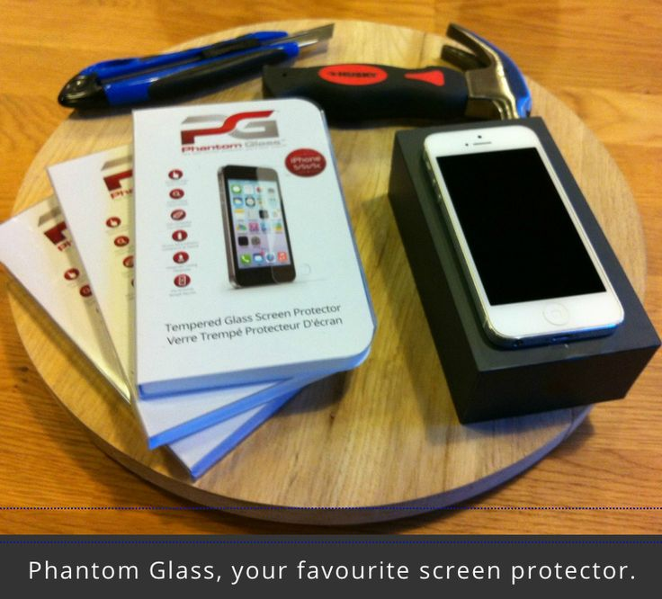 TheSceneInTO.ca - Phantom Glass, your favourite screen protector: http://thesceneinto.com/2014/11/20/phantom-glass-favourite-screen-protector/