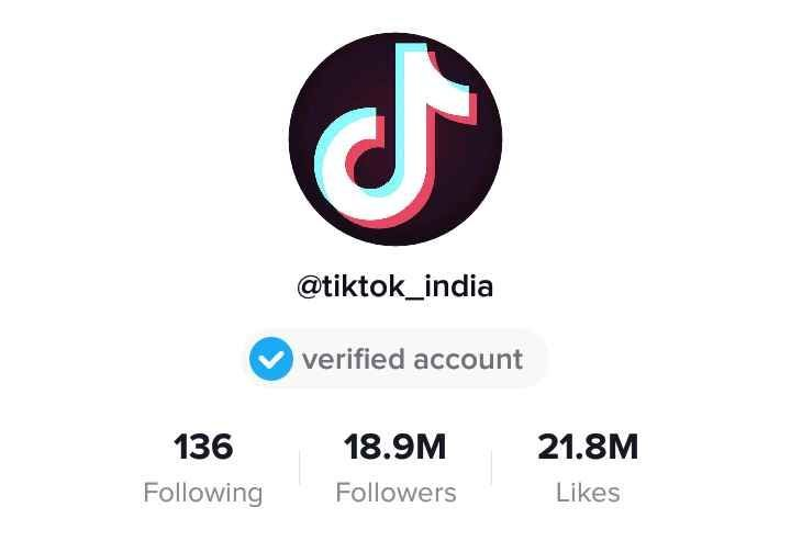 Tiktok Followers Generator Tiktok Fans Generator Unlimited No Verification No Survey Free Followers Free Followers On Instagram Heart App