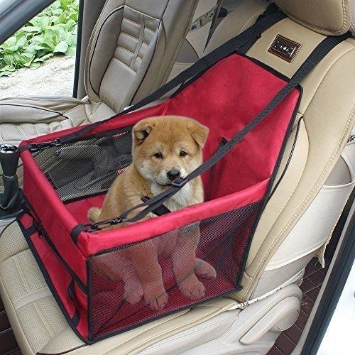 best 25 small dog car seat ideas on pinterest pet car seat console definition and car seats. Black Bedroom Furniture Sets. Home Design Ideas