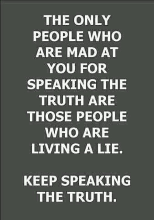 Truth Hurts Funny Quotes. QuotesGram |Truth Hurts Quotes