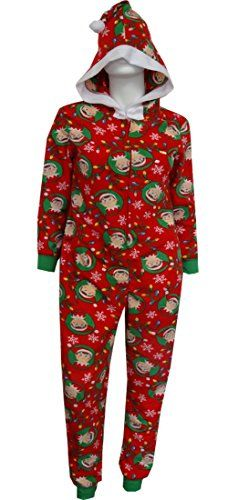 The 25+ best Christmas pajamas for adults ideas on Pinterest ...
