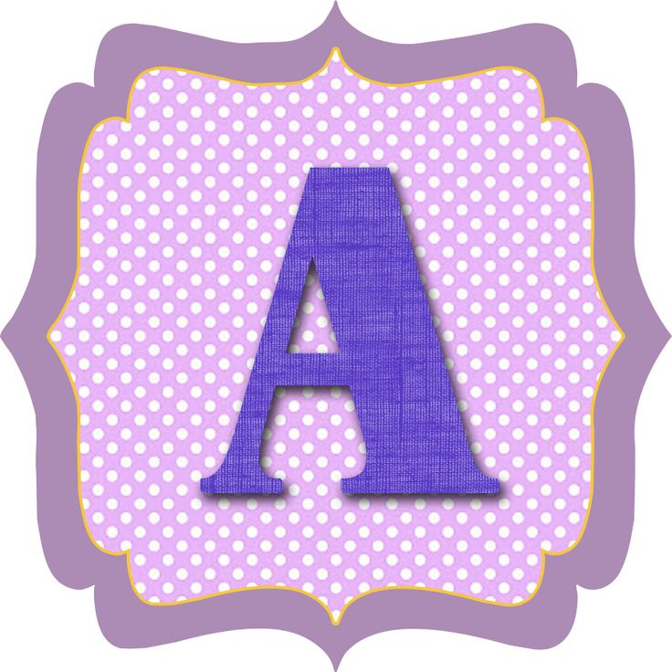 Beautiful cottage-style purple alphabet, perfect to mix and match with the other cottage colours. Each letter is  7cm x 7cm approx. Printed onto good quality matt vinyl, letters can be stuck onto any clean, smooth surface ....walls, fridges, windows, picture frames, doors, furniture, pictures ...the only limit to your creativity is your imagination.