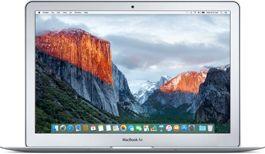 13″ MacBook Air i7; 8GB RAM; 128 GB storage = $1,2…