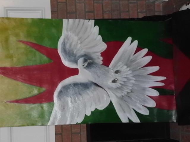 lutheran pentecost sunday 2015