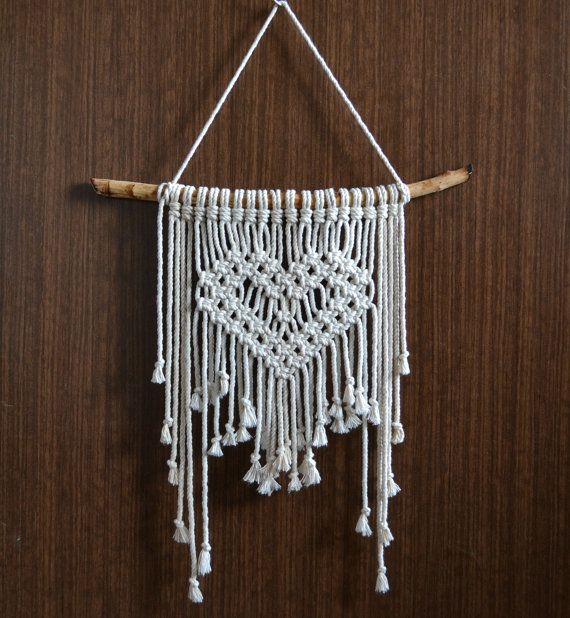 Decorative Wall Hanging Hearts : Best hanging hearts ideas on heart wall