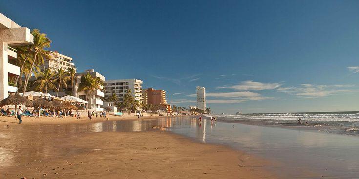 El Cid Resorts - https://traveloni.com/vacation-deals/el-cid-resorts/ #mexicovacation #matzatlan
