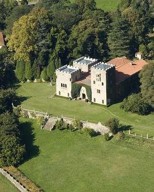 152 best pazos gallegos y casas de campo images on pinterest cottage palaces and spain - Casas de campo en galicia ...