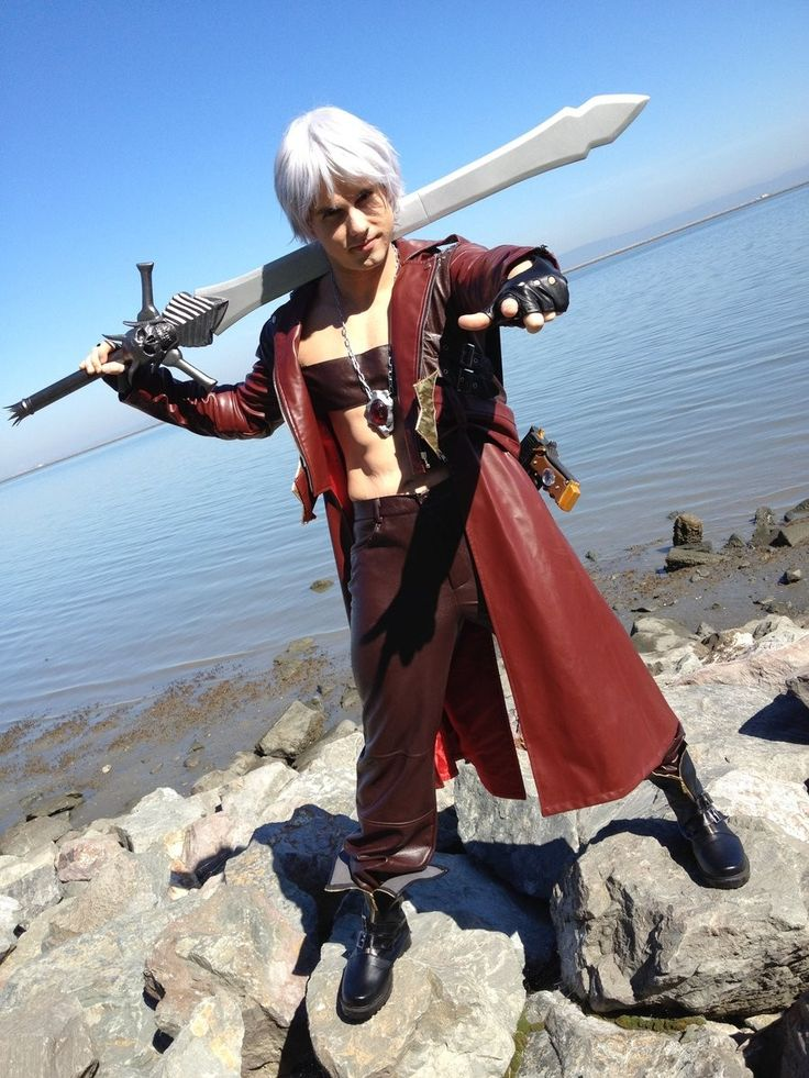 81 Best Bi Level Homes Images On Pinterest: 81 Best Images About Devil May Cry On Pinterest