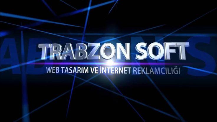 Asma Tavan Modelleri | Trabzon Alçıpan | Trabzon Tavan Kaplama | Gergi T...