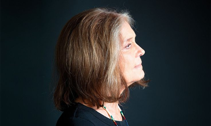 She's been at the forefront of the feminist movement since the 60s. What's changed? Gloria Steinem talks about Sheryl Sandberg, Hillary Clinton – and the new threats to women's rights.