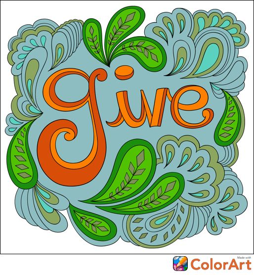 Coloring Book Itunesapple App Id1020818294