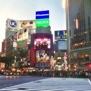 Japon pas cher : 2 itinéraires de voyage avec budgets