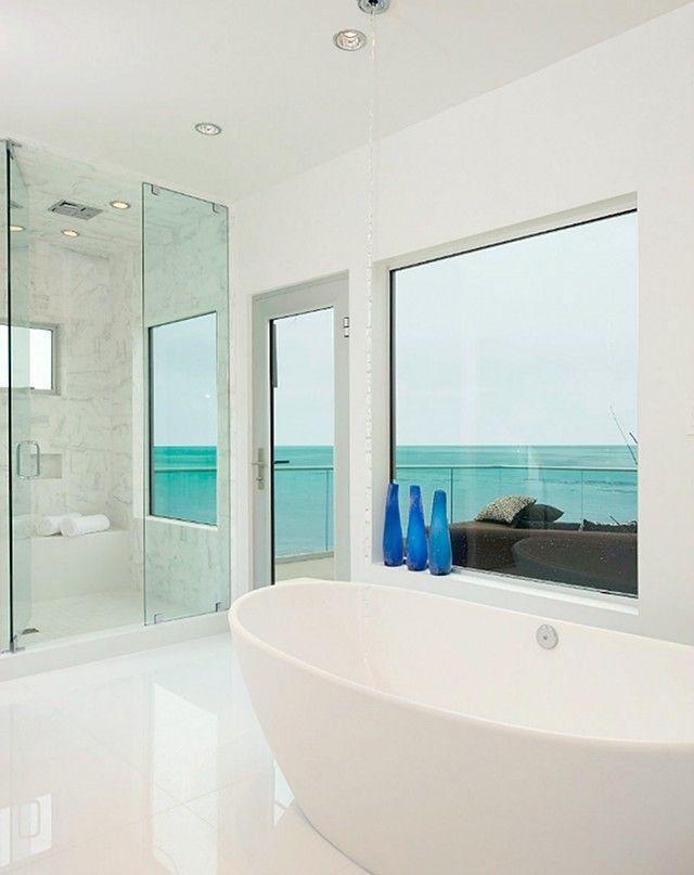 20 best Bath hotel room images on Pinterest | Bathroom, Luxury hotel ...