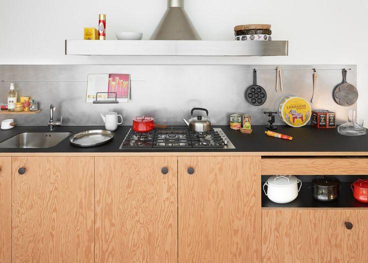 70 besten kitchen Bilder auf Pinterest | Küchen, Küchen design und ...
