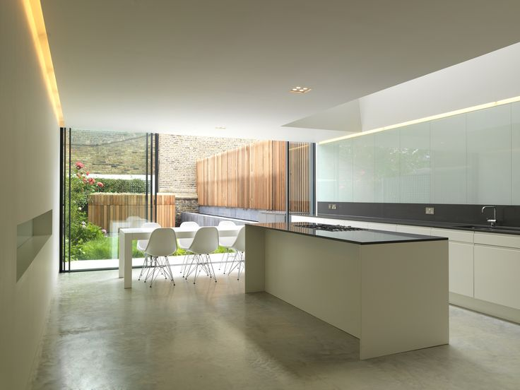 25 best images about small extensions on pinterest for Sliding glass doors extension