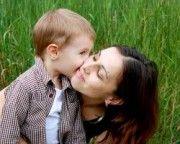 Website for Parents in Burlington, Ontario