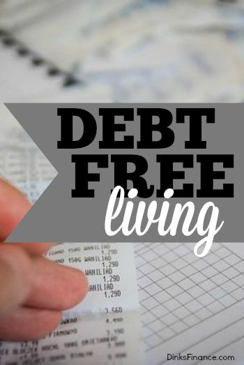 Embrace the debt-free life. Here's how this article can help you achieve that with these helpful tips. #debtfree #payingoffdebt #debtfreedom #debtfreeliving