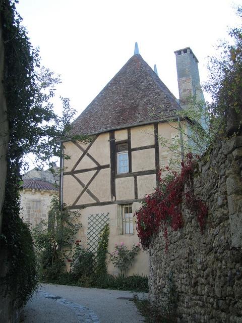 Verneuil-en-Bourbonnais