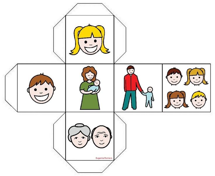 Plantilla dado sujetos. http://blogdelosmaestrosdeaudicionylenguaje.blogspot.com.es/2012/04/construccion-de-frases.html