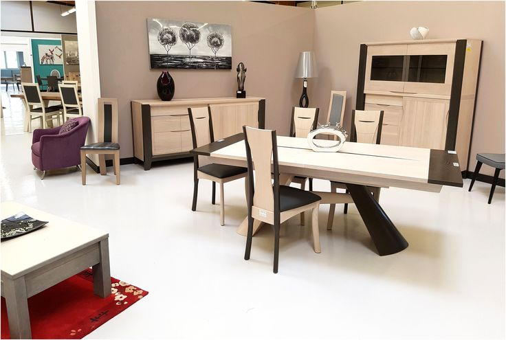 Luxe Meuble Kranklader Idees Inspirantes Meuble Design Meuble Mobilier De Salon
