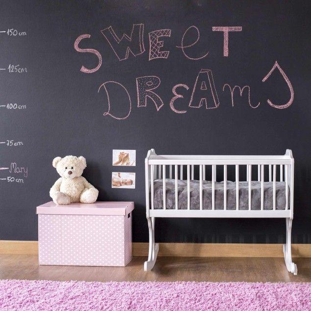17 best images about kinderzimmer neuheiten deco 4 kids. Black Bedroom Furniture Sets. Home Design Ideas