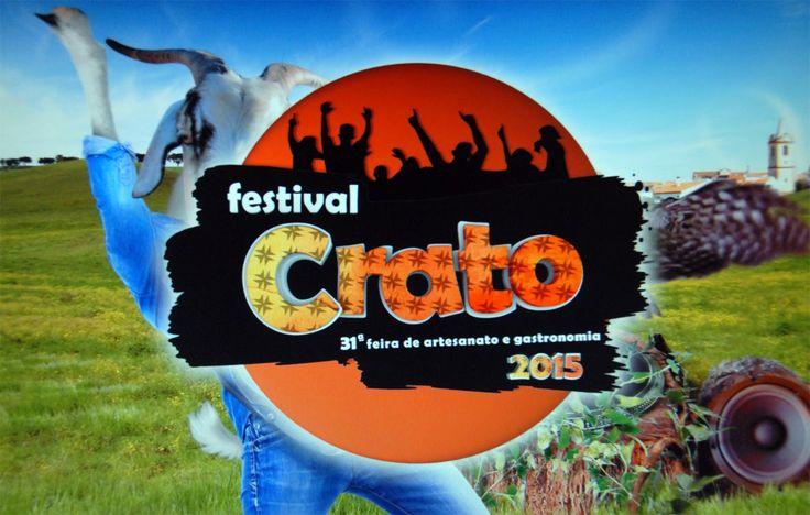 Festival do Crato 2015