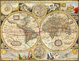 89 best ap world history images on pinterest history education ap world review gumiabroncs Images