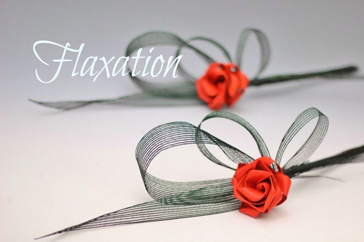 Long stemmed flax flowers with loops make a great gift. They look amazing wall hung or lying across a table and they last for years as a keepsake. www.flaxation.co.nz