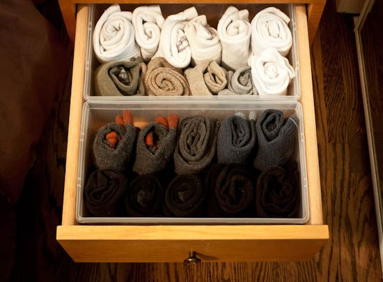 article on de owning using the konmari method much of this process is about deciding who you. Black Bedroom Furniture Sets. Home Design Ideas